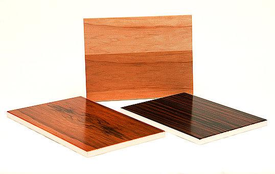 direktdruck. Black Bedroom Furniture Sets. Home Design Ideas